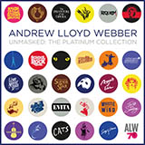 Download or print Andrew Lloyd Webber Theme And Variations 1-4 Digital Sheet Music Notes and Chords - Printable PDF Score