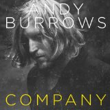 Download or print Andy Burrows Hometown Digital Sheet Music Notes and Chords - Printable PDF Score