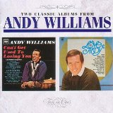 Download or print Andy Williams Can't Get Used To Losing You Digital Sheet Music Notes and Chords - Printable PDF Score