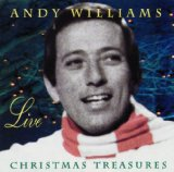 Download Andy Williams 'The Most Wonderful Time Of The Year' Digital Sheet Music Notes & Chords and start playing in minutes