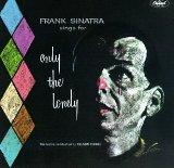 Frank Sinatra Angel Eyes Sheet Music and Printable PDF Score | SKU 74314
