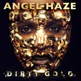 Download Angel Haze 'Battle Cry (feat. Sia)' Digital Sheet Music Notes & Chords and start playing in minutes
