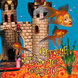 Ani DiFranco Little Plastic Castle Sheet Music and Printable PDF Score | SKU 159687