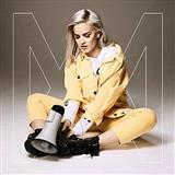 Download Anne-Marie 'Alarm' Digital Sheet Music Notes & Chords and start playing in minutes