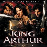 Hans Zimmer Another Brick In Hadrian's Wall (from King Arthur) Sheet Music and Printable PDF Score | SKU 29517