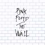 Pink Floyd Another Brick In The Wall Sheet Music and Printable PDF Score | SKU 189834