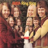 ABBA Another Town, Another Train Sheet Music and Printable PDF Score   SKU 46666