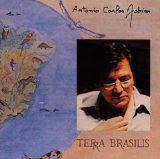 Antonio Carlos Jobim One Note Samba (Samba De Uma Nota So) Sheet Music and Printable PDF Score | SKU 195468