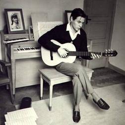 Download or print Antonio Carlos Jobim Photograph Digital Sheet Music Notes and Chords - Printable PDF Score