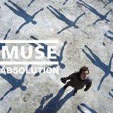 Muse Apocalypse Please Sheet Music and Printable PDF Score | SKU 32277