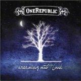 OneRepublic Apologize Sheet Music and Printable PDF Score | SKU 49409