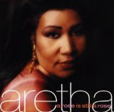 Aretha Franklin A Rose Is Still A Rose Sheet Music and Printable PDF Score   SKU 158431
