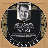 Download or print Artie Shaw & his Orchestra Dancing In The Dark Digital Sheet Music Notes and Chords - Printable PDF Score