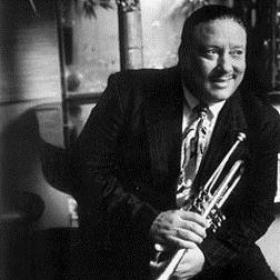 Arturo Sandoval The Man With The Horn Sheet Music and Printable PDF Score | SKU 199013