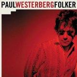 Paul Westerberg As Far As I Know Sheet Music and Printable PDF Score   SKU 77139