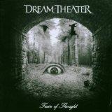 Dream Theater As I Am Sheet Music and Printable PDF Score   SKU 153222