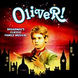 Lionel Bart As Long As He Needs Me (from Oliver!) Sheet Music and Printable PDF Score | SKU 48366