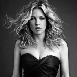 Diana Krall As Long As I Live Sheet Music and Printable PDF Score | SKU 53173