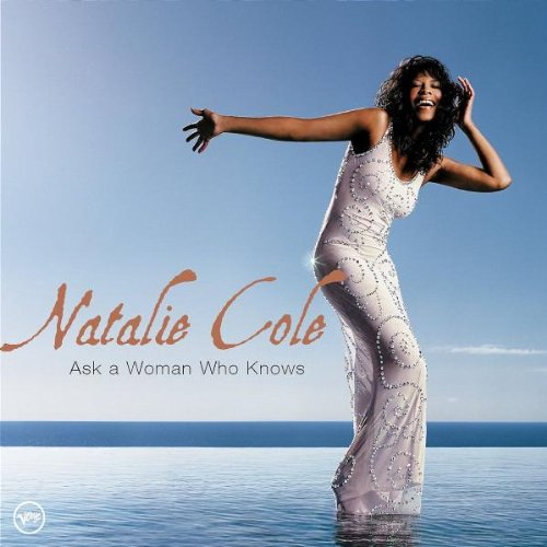 Natalie Cole image and pictorial