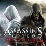 Lorne Balfe Assassin's Creed Revelations Sheet Music and Printable PDF Score | SKU 254887