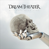Dream Theater At Wit's End Sheet Music and Printable PDF Score   SKU 412461