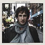 Josh Groban Au Jardin Des Sans-Pourquoi (The Garden Without
