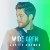 Austin French I Need A Hallelujah Sheet Music and Printable PDF Score | SKU 402931