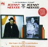 Johnny Mercer Autumn Leaves Sheet Music and Printable PDF Score | SKU 61397
