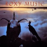 Roxy Music Avalon Sheet Music and Printable PDF Score | SKU 36034