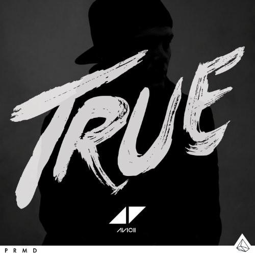 Avicii You Make Me Sheet Music and Printable PDF Score | SKU 116952