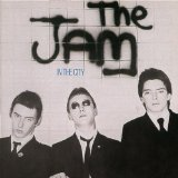 The Jam Away From The Numbers Sheet Music and Printable PDF Score   SKU 33269