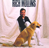 Rich Mullins Awesome God Sheet Music and Printable PDF Score | SKU 24707