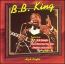 B.B. King Every Day I Have The Blues Sheet Music and Printable PDF Score | SKU 196644