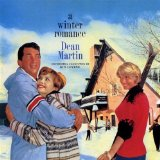 Dean Martin Baby, It's Cold Outside Sheet Music and Printable PDF Score | SKU 24696