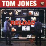 Tom Jones Baby, It's Cold Outside Sheet Music and Printable PDF Score   SKU 13633
