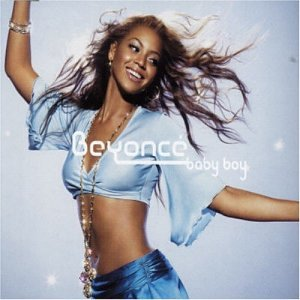Beyoncé image and pictorial