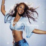 Beyoncé Baby Boy (feat. Sean Paul) Sheet Music and Printable PDF Score | SKU 25204
