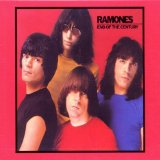 Ramones Baby I Love You Sheet Music and Printable PDF Score   SKU 45135