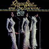 The Supremes Baby Love Sheet Music and Printable PDF Score | SKU 379147