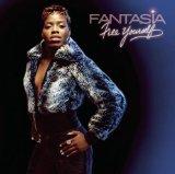 Fantasia Baby Mama Sheet Music and Printable PDF Score   SKU 50474