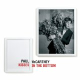 Paul McCartney Baby's Request Sheet Music and Printable PDF Score   SKU 100125