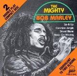 Bob Marley Baby We've Got A Date (Rock It Baby) Sheet Music and Printable PDF Score | SKU 41810