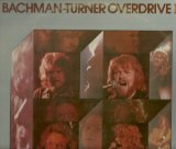 Download or print Bachman-Turner Overdrive Takin' Care Of Business Digital Sheet Music Notes and Chords - Printable PDF Score