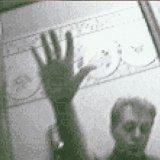 Paul McCartney Back In The Sunshine Again Sheet Music and Printable PDF Score   SKU 100126