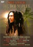 Bob Marley Back Out Sheet Music and Printable PDF Score | SKU 41852