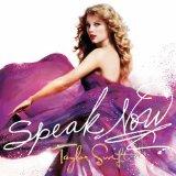 Taylor Swift Back To December Sheet Music and Printable PDF Score | SKU 87045