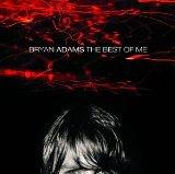 Bryan Adams Back To You Sheet Music and Printable PDF Score   SKU 22962