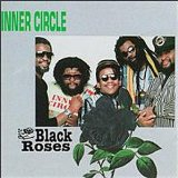 Inner Circle Bad Boys Sheet Music and Printable PDF Score | SKU 93320