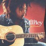 Bob Marley Bad Card Sheet Music and Printable PDF Score | SKU 41856