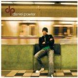Daniel Powter Bad Day Sheet Music and Printable PDF Score | SKU 418566